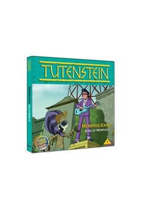 Tutenstein: Memphis Kralı