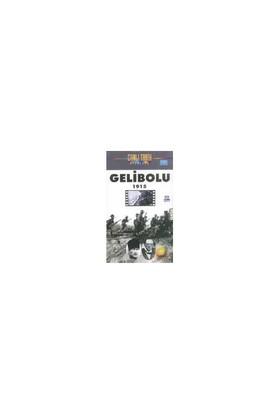 Gelibolu (1915) ( VCD )