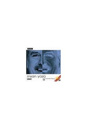 İnsan Yüzü : Şöhret (Human Face : Fame) ( VCD )