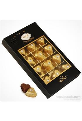 ChocChic Kalpli Exclusive Konuşan Çikolata