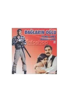 Dağların Oğlu ( VCD )