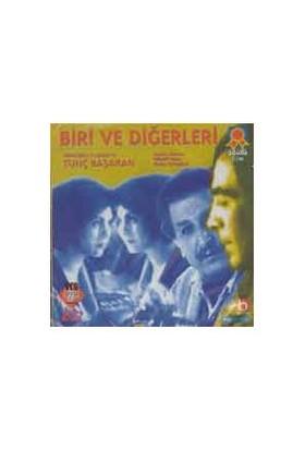 Biri ve Diğerleri ( VCD )