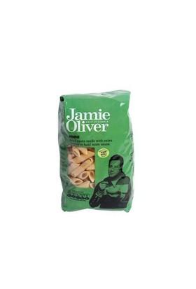 Jamie Oliver Penne (Kalem Makarna) ,500 Gr