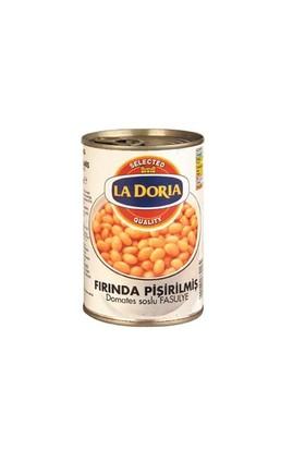 La Doria La Doria Baked Beans 425Gr