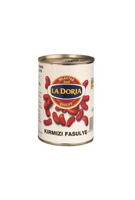 La Doria La Doria Red Kidney Beans 425Gr