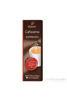 Tchibo Espresso Elegant Kapsül-464517