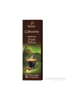 Tchibo Espresso Brasil Beleza Kapsül - Yöresel-465455