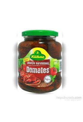 Kühne Kurutulmuş Domates 370 ml