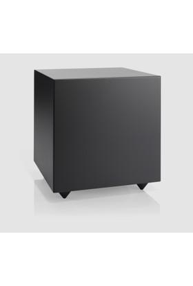 Audiopro SUB Subwoofer Siyah