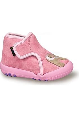 Ceyo Erkek Çocuk Ayakkabı Pembe 9897-6