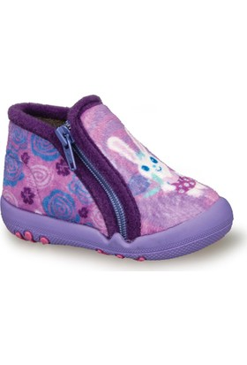 Ceyo Kız Çocuk Ayakkabı Lıla 9897-8