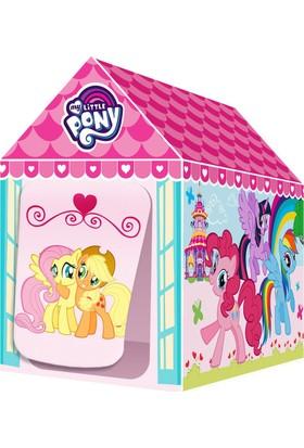 My Little Pony Oyun Çadırı