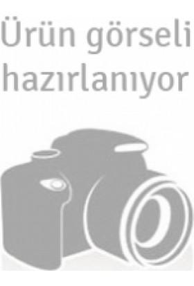 Evmanya Haus Para Kasası 20EK Krem