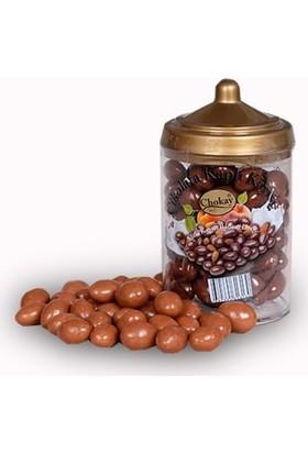 Chokay Sütlü Kayısı Badem Draje (150 gr)