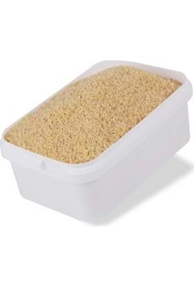 Kayısı İste Malatya Değirmen Bulguru Orta Bulgur Kısırlık (5 kg)