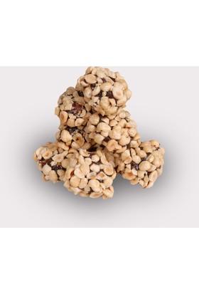 Kayısı İste Kayısı Atomu Kırık Fındıklı (500 gr)