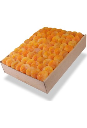 Kayısı İste Kuru Kayısı (5 kg)