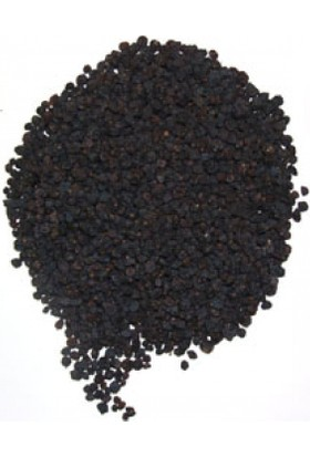 Kayısı İste Kuş Üzümü Pilavlık 500 gr