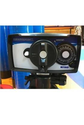 Spring Water 5600 Volümetrik Valf Su Arıtma Sistemleri İçin
