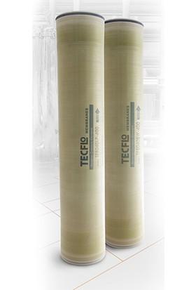 Spring Water TECFLO TF8040LP-400 Endüstriyel Membran