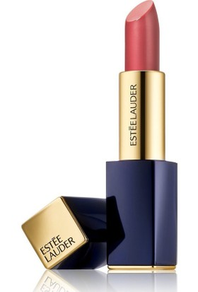 Estee Lauder Pure Color Sheer Matte Sculpting Lipstick 110 - Ruj