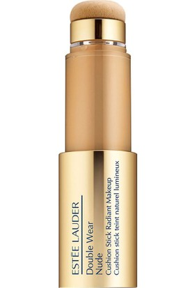 Estee Lauder Double Wear Nude Cushion Stick 2N1 - Fondöten