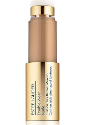 Estee Lauder Double Wear Nude Cushion Stick 2C3 - Fondöten