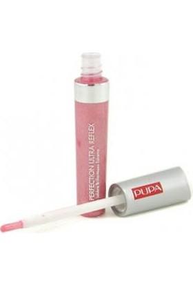 Pupa Lip Perfection Splendor 05 - Gloss