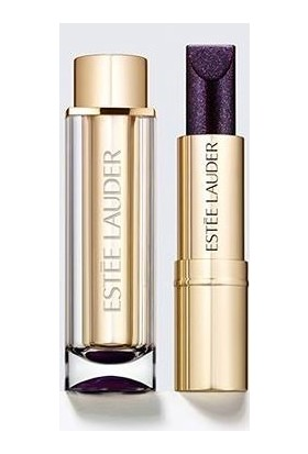 Estee Lauder Pure Color Love Lipstick - 490 Femme Bot