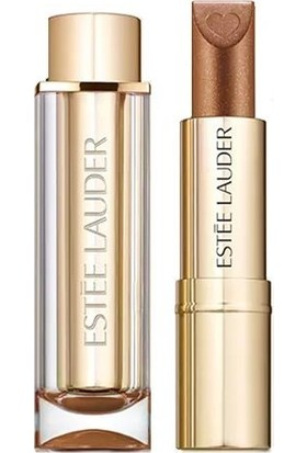Estee Lauder Pure Color Love Ruj No: 150 Space Tripper
