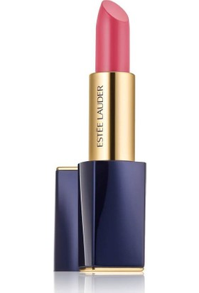 Estee Lauder Pure Color Envy Matte Sculpting Lipstick 408 - Ruj