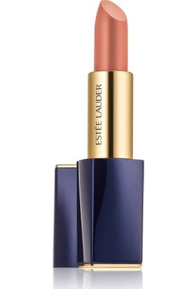 Estee Lauder Pure Color Envy Matte Sculpting Lipstick 111 - Ruj