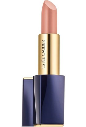 Estee Lauder Pure Color Envy Matte Sculpting Lipstick 010 - Ruj