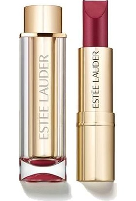 Estee Lauder Pure Color Love Lipstick - 460 Ripped Raisin