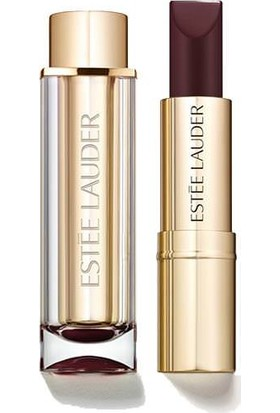 Estee Lauder Pure Color Love Lipstick - 450 Orchid Infinity