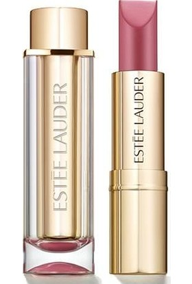 Estee Lauder Pure Color Love Lipstick - 430 Crazy Beautiful