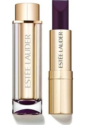 Estee Lauder Pure Color Love Lipstick - 420 Up Beet