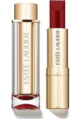 Estee Lauder Pure Color Love Lipstick - 320 Burning Love