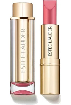 Estee Lauder Pure Color Love Lipstick - 200 Proven Innocent