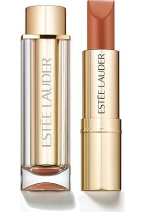 Estee Lauder Pure Color Love Lipstick - 140 Naked City
