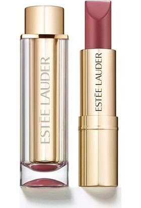 Estee Lauder Pure Color Love Lipstick - 130 Strapless