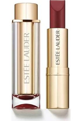 Estee Lauder Pure Color Love Lipstick - 120 Rose Xcess