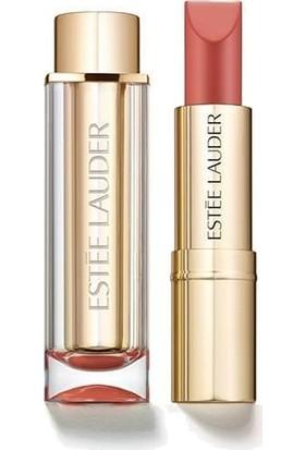 Estee Lauder Pure Color Love Lipstick - 110 Raw Sugar
