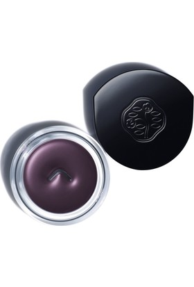 Shiseido Inkstroke Eyeliner VI605 - Nasubi Purple