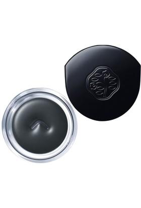 Shiseido Inkstroke Eyeliner GY902 - Empitsu Gray