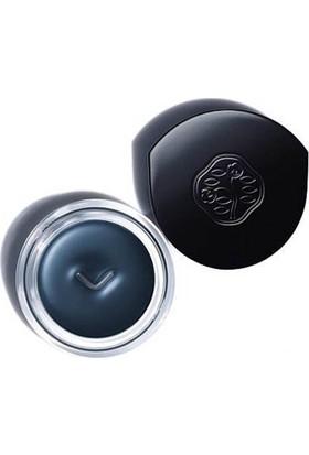 Shiseido Inkstroke Eyeliner BL603 - Kon-ai Blue