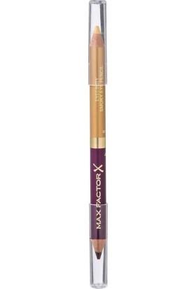 Max Factor Eyefinity Smoky Eye Pencil 03 - Göz Kalemi