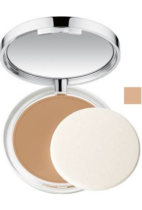 Clinique Almost Pudra Makeup SPF 15 04 Neutral