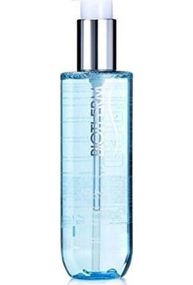 Biotherm Aquasource Skin Perfection Lotion Smoothes Skin 200ml