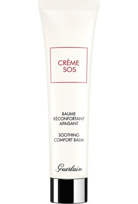 Guerlain Creme SOS Soothing Comfort Balm 15 ml